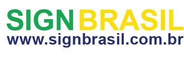 SIGN BRASIL LTDA.