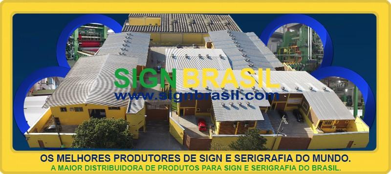 Sign Brasil